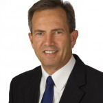 Bruce Vermeulen